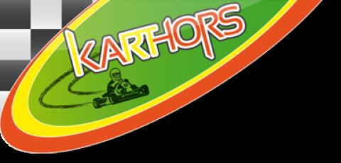 sortie Karting à Cahors